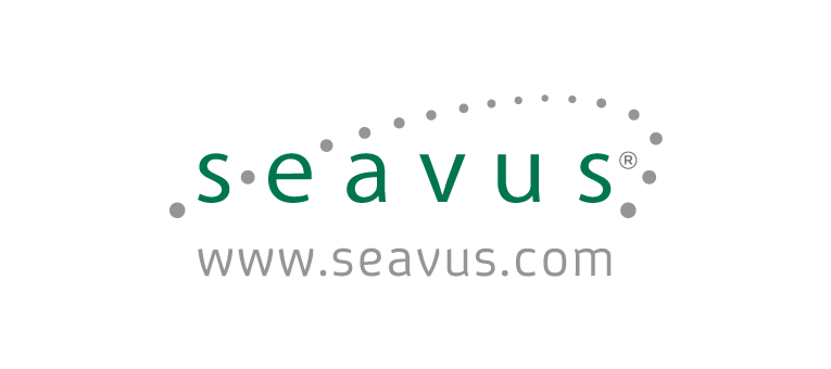 SeavusLogoWeb Color